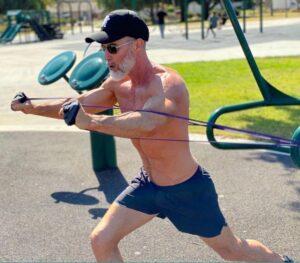 Be Active always best practical health tips
