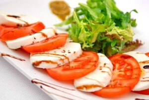 Practical health Tips Food Recipes