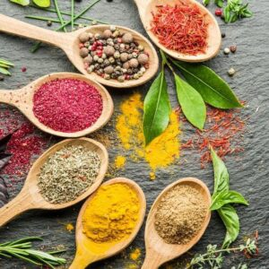 Use Natural Supplements, Practical health Tips