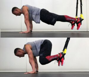 practical health Tips Work Out Exercise for Men