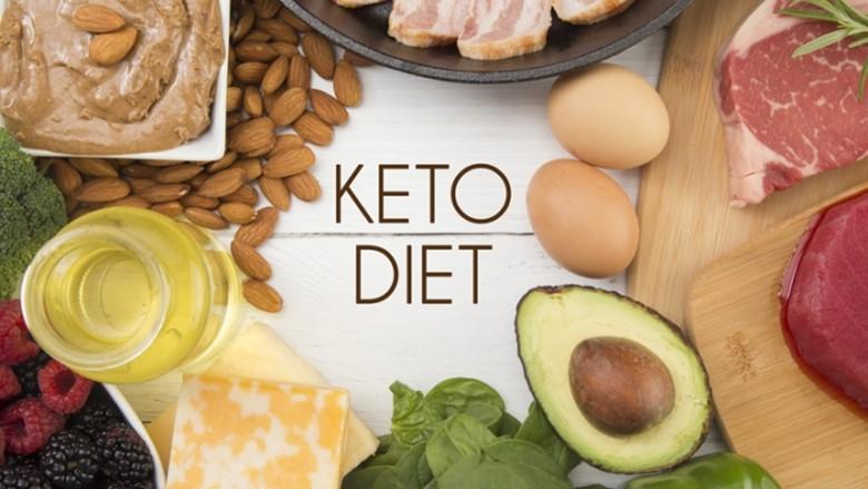 Best Keto diet plan