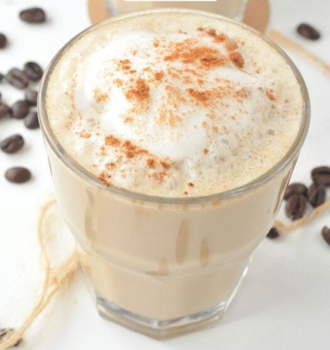 What is the Bulletproof Coffee