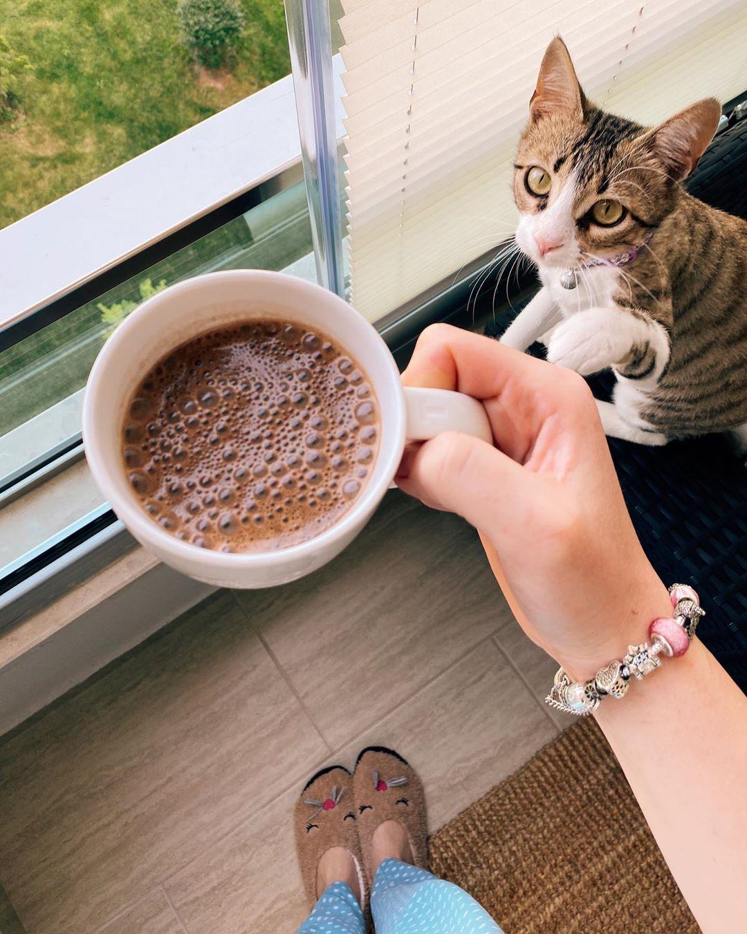 Bulletproof coffee ideal Keto Recipe