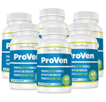 ProVen-supplement-for-weight-lose