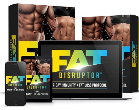 Fat-Disruptor-Review-the-7-day-Immunity-Protocol
