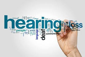 hearing deaf solution