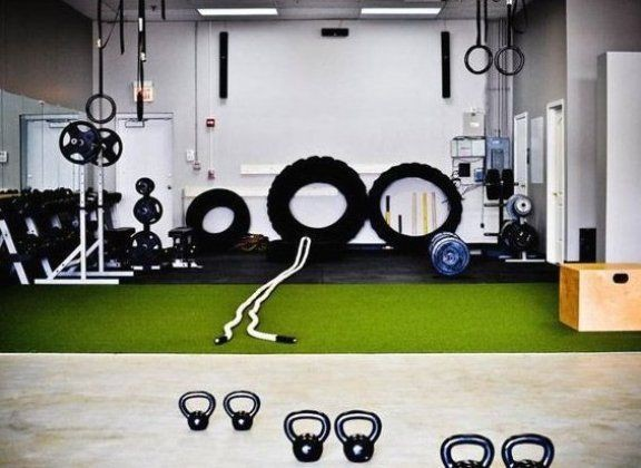 Best Basement gym equipment to Turn My Basement into a Gym