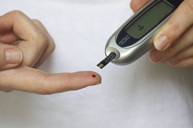 diabetes-Treatment-with-Ketogenic-Diet