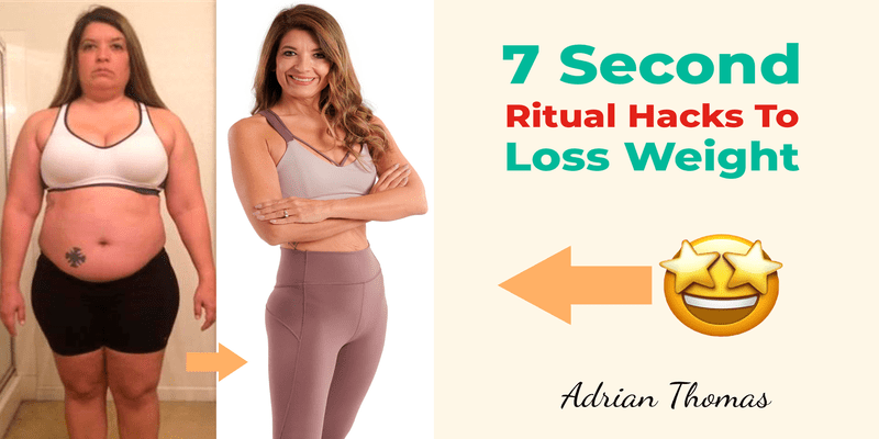 Adrian-Thomas-Weight-Loss-Hacks-Ritual