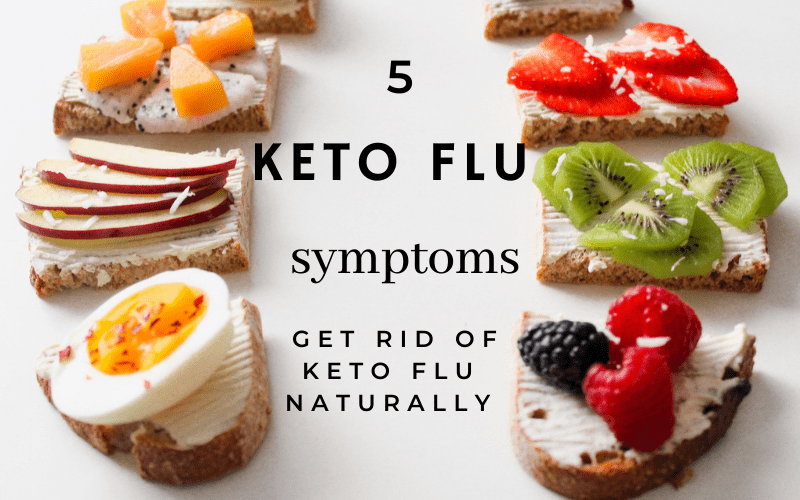 HOW-TO-GET-RID-OF-KETO-FLU-NATURALLY