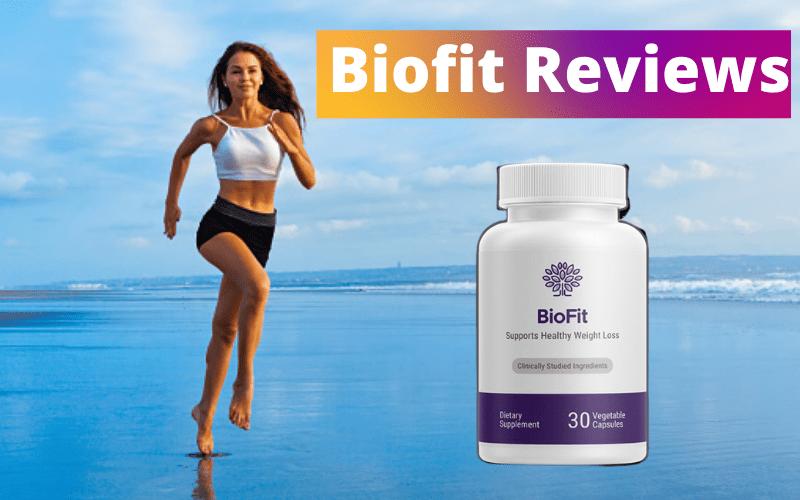 Biofit-Reviews
