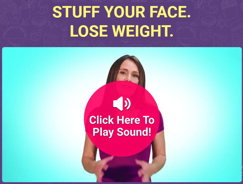 how biofix weight loss work video