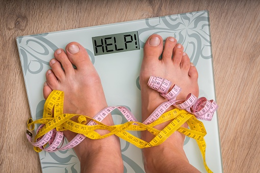 Weighting Weekly Vs Weighting Daily