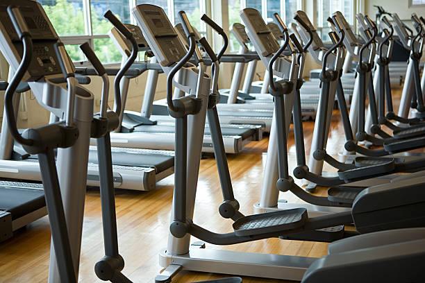 get garage gym Equipment with Insurance