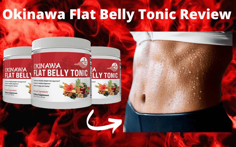 Okinawa-Flat-Belly-Tonic-Reviews